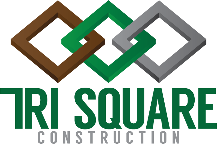 Tri Square Construction | Dauphin, MB